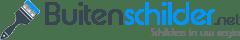 Logo Buitenschilder.net