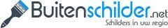 Buitenschilder.net Logo